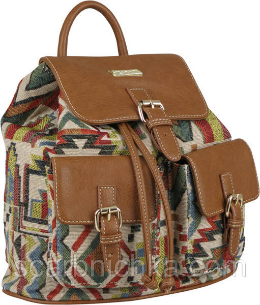 Рюкзак Kite, K16-962XS, Beauty, (23x13x29). Ціна роздробу 750 гривень.