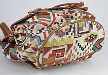 Рюкзак Kite, K16-962XS, Beauty, (23x13x29). Ціна роздробу 750 гривень., фото 2