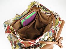 Рюкзак Kite, K16-962XS, Beauty, (23x13x29). Ціна роздробу 750 гривень., фото 3
