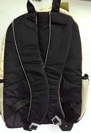 Рюкзак Safari №9662, 2 отделения, (44*30*19). ., фото 2