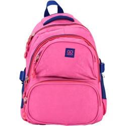 Рюкзак GoPack GO17-100M-1, фото 2