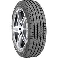 Шины Michelin Primacy 3 205/55 R16 91H Run Flat