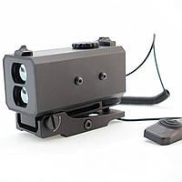Лазерный дальномер Sturman / Venator LE-032