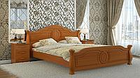 Ліжко  «Анна»