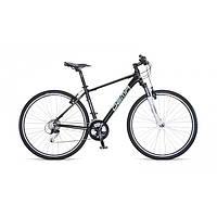 Велосипед DEMA IMPERIA