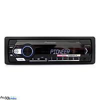 Автомагнитола Pioneer MVH-S120UBW