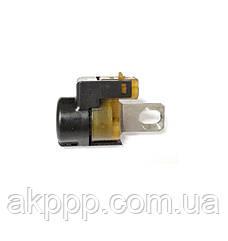 Электрика Датчик акпп 4T40E, 4T45E б/у