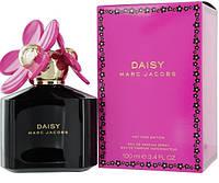 Женские духи - Marc Jacobs Daisy Hot Pink (edt 100ml реплика)