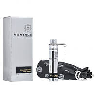 Женские духи - Montale Black Aoud (mini 20 ml реплика)