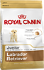 Royal Canin Лабрадор ретривер до 15 месяцев 1 кг