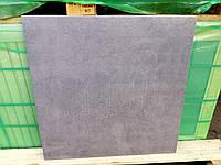 Плитка Лофт 60х60см. Керамогранит плитка для пола на фасад.