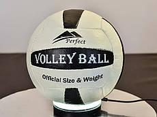Мяч волейбольный Perfect