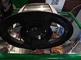 Инфракрасный обогреватель Domotec MS-5951 (NSB-120), фото 4