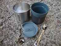 Набор для приготовления еды STANLEY Mountain 0,7 L (ST-) (10-01856-002)