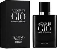 Мужские - Armani Acqua Di Gio Profumo (edp 100ml) реплика