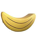 "Модуль качалка ""Банан"", фото 2"