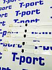 Подсветка матрицы Samsung 32″ D2GE-320SC1-R0 (SHARP_FHD), фото 4