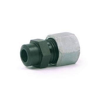 Соединительная муфта (сталь) Hydroflex 1020