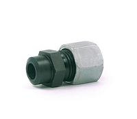 Соединительная муфта (сталь) Hydroflex 1020, фото 1