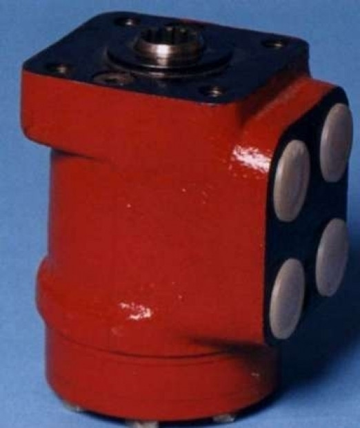 Насос дозатор НДМ 80 У 250 , НДМ 80 У 125