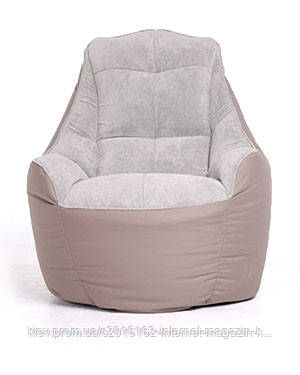 Кресло Boss размер стандарт