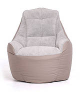 Кресло Boss размер стандарт, фото 1
