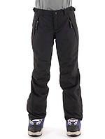Лыжые штаны O`neill Charm Black Snow Guard (размер 152см)
