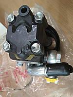 Насос гидроусилителя руля ГУР AUDI A4 2000-04, фото 1