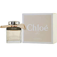 Женские - Chloe Fleur de Parfum (75 мл edp) реплика, фото 1