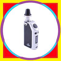 Электронные сигареты, батарейные моды, атомайзеры