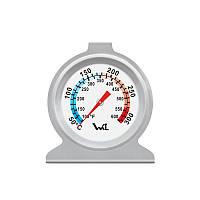 Термометр с Поверкой, для печей и духовых шкафов ТБ-3-М1 ИСП. 27