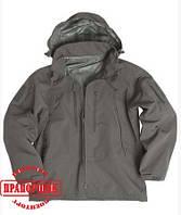 Куртка милитари Mil-Tec FOLIAGE SOFTSHELL JACKET PCU