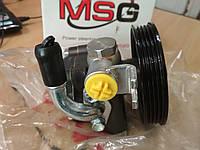 Насос гидроусилителя руля (ГУР) на VW Passat 1996-2005, фото 1