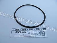 Кольцо резиновое 100,0х3,6; типоразмер 102-108-36