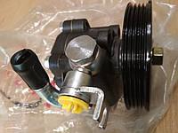 Насос гидроусилителя руля (ГУР) на Opel Omega B 1994-2000, фото 1