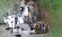 Б/у КПП для Volkswagen Polo N 6 1.0B 48DCD21036 1102, фото 1