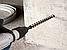 Сверло BOSCH Professional  Speed-X max-7  с держателем SDS-Max 32/600 / 720 мм, фото 4