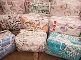 Постельный набор в кроватку Bonna Elite Бонна Элит, фото 7