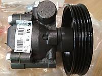 Насос гидроусилителя руля (ГУР) на Nissan Almera 2000-2004, фото 1