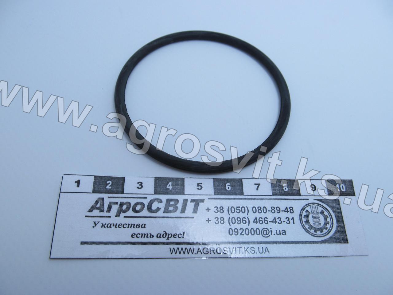 Кольцо резиновое 61,0х3,6; типоразмер 062-068-36