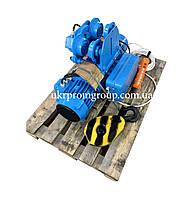 Таль электрическая 1000 кг Balkankar, фото 1