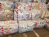Постельный набор в кроватку Bonna Elite Бонна Элит, фото 10