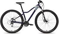 Велосипед Specialized Jett 29 (2015) М