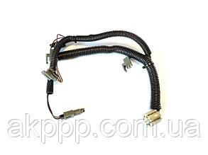 Электрика жгут проводов акпп 4T60E б/у
