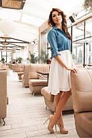 Платье ла0899, фото 1
