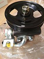 Насос гидроусилителя руля (ГУР) на Fiat Ducato 1994-2002, фото 1