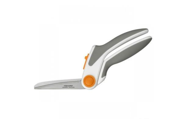 Ножницы Fiskars EasyAction 24 см 1016210