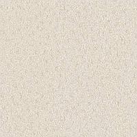 Виниловые обои на флизелиновой основе Spotlight 2 P+S international Бежевый 02523-20, КОД: 372660