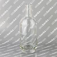 Бутылка Moonea 0,75 л