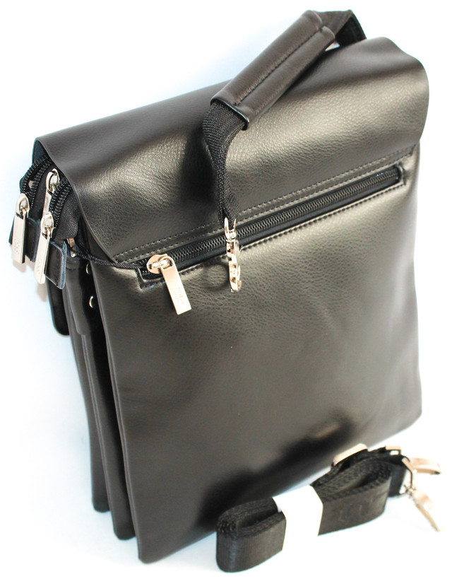 Мужская элегантная сумка-планшетка Polo B335-2